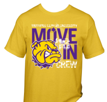 move-in_goldshirtcutout