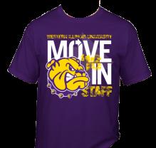 move-in_purpleshirtcutout